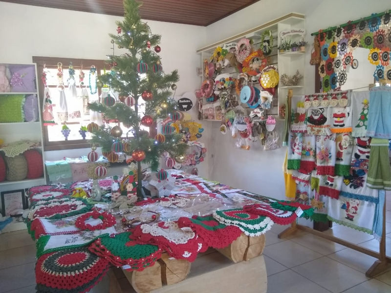 Noticia casa-do-artesao-esta-repleta-de-opcoes-para-o-natal